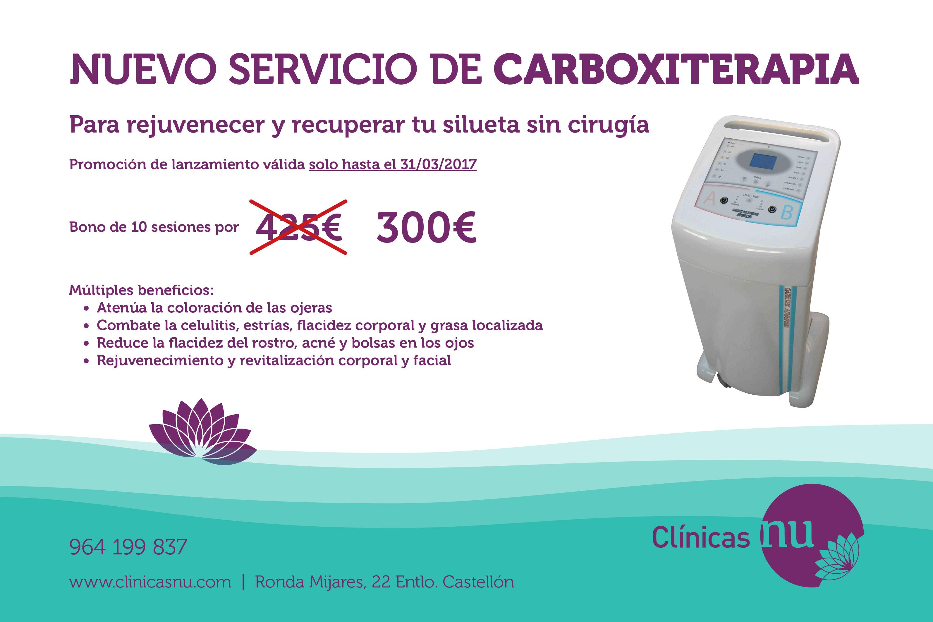 servicio-carboxiterapia-ja_ojeras